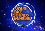 Οι ανατρεπτικές μεταμορφώσεις και οι εκπλήξεις που θα δούμε στο 3ο live του Your Face Sounds Familiar!