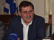 Κ. Πελετίδης: 'Όχι στην περαιτέρω αποδυνάμωση του Καραμανδάνειου Νοσοκομείου'