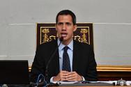 Ισπανία και Ηνωμένο Βασίλειο αναγνώρισαν τον Γκουαϊδό