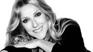 Βιογραφική ταινία για την Καναδή τραγουδίστρια Celine Dion