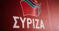 ΣΥΡΙΖΑ - Εξετάζεται προσχώρηση των 6, που έδωσαν ψήφο εμπιστοσύνης