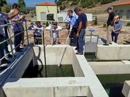 Δυτική Ελλάδα: Σημαντικές παρεμβάσεις το 2018 από την Περιφέρεια για την προστασία του περιβάλλοντος