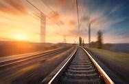 Υλοποιείται η διέλευση της σιδηροδρομικής γραμμής υψηλών ταχυτήτων από την Πάτρα