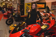 'Motorwest 2019' στο Παμπελοποννησιακό Στάδιο  03-02-19 Part 2/2