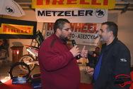 """Motorwest 2019"" στο Παμπελοποννησιακό Στάδιο  03-02-19 Part 2/2"