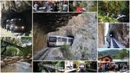Αχαΐα: Ανακοινώθηκε το 39ο πανελλήνιο πέρασμα από το φαράγγι του Βουραϊκού!