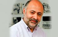 Παραιτήθηκε με αιχμές ο Δημήτρης Τσιόδρας από το Ποτάμι