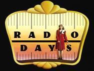 Προβολή ταινίας: 'Radio Days'-Γούντι Άλεν στο Ghetto