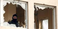 Ένοπλοι μπήκαν σε ραδιοφωνικό σταθμό στο Αφγανιστάν