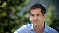 Δημοσκόπηση για το Δήμο Αιηναίων: Πρώτος με 25 μονάδες διαφορά ο Κώστας Μπακογιάννης