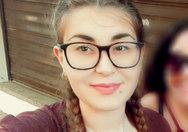 Βίντεο-ντοκουμέντο από την τελευταία διαδρομή της Ελένης Τοπαλούδη πριν δολοφονηθεί