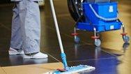 Στον Άρειο Πάγο σήμερα η υπόθεση της καθαρίστριας με το πλαστό απολυτήριο