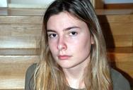 Πατρινή μαθήτρια, στις 'top' νεαρές μεταφράστριες της Ευρώπης!