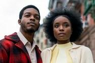 Η ταινία 'If Beale Street Could Talk' έρχεται στους κινηματογράφους