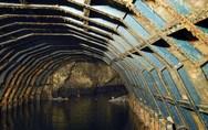 Δύο νέες πηγές αναγνωρίστηκαν στην Καρδίτσα ως ιαματικές