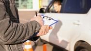 Κύκλωμα έδινε διπλώματα οδήγησης χωρίς εξετάσεις