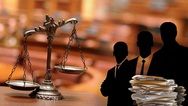 Η απόφαση για το Παραδικαστικό Νο 2