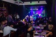 Το Club 66 κέρδισε το στοίχημα στη νυχτερινή ζωή της Πάτρας!