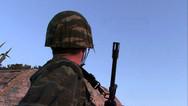 Βόλος - Φαντάρος δεν προλάβαινε το ΚΤΕΛ και πήρε τηλέφωνο για βόμβα