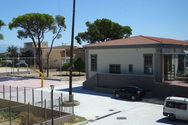 Η Περιφέρεια Δυτικής Ελλάδας καλύπτει τις ανάγκες σε σχολική στέγη με νέα διδακτήρια