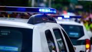 Ηλεία - 62χρονος απείλησε με πιστόλι δύο άτομα και... συνελήφθη