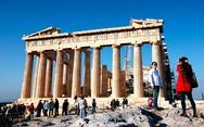 ΕΟΤ: Θετικά σημάδια, από τις προκρατήσεις, στον ελληνικό τουρισμό