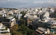 Οίκος DBRS: Ενδείξεις ανάκαμψης της αγοράς κατοικίας στην Ελλάδα