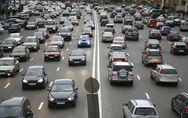 ΣΕΑΑ: Προτάσεις για την προώθηση της ηλεκτροκίνησης