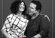 Νίκος & Εύα - Ένα ζευγάρι από την Πάτρα, που δείχνει ότι 'η αγάπη έχει πολλές γεύσεις'! (video)