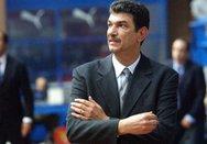 Πάτρα: Το κλειστό γυμναστήριο στο Κουκούλι μετονομάζεται σε 'Κώστας Πετρόπουλος'