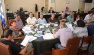 Πάτρα: Συνεδριάζει η Οικονομική Επιτροπή του Δήμου με έξι θέματα στην ημερήσια διάταξη