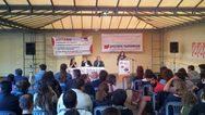 Αριστερή Παρέμβαση: Kοινή ανακοίνωση κινήσεων πόλης σε δήμους και περιφέρειες για τα ταμειακά διαθέσιμα