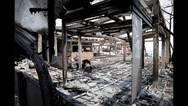 ΚΙΝΑΛ: 'Θα βρεθούν οι υπαίτιοι για την τραγωδία στο Μάτι;'