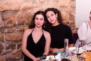 Οι Due Leoni στο Σουρωτήρι 07-02-19
