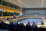 Γερμανία: Ισχύουν οι συμφωνίες του Eurogroup