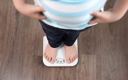 Οι πιθανές επιπτώσεις στην υγεία από την γρήγορη απώλεια βάρους