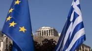 CNBC: Κίνδυνος να μην πάρει η Ελλάδα «φρέσκο χρήμα»