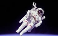Το 2031 οι Ρώσοι θα πατήσουν στο φεγγάρι