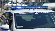 Συλλήψεις στην Πάτρα και την Ηλεία για καταδικαστικές αποφάσεις και ναρκωτικά