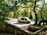 Οι περιοχές της Ακαρνανίας που θα 'υποδεχθούν' την Κινητή Αστυνομική Μονάδα