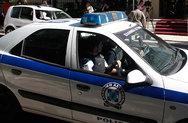 Εύβοια: Ρεκόρ στις καταδίκες είχε ένας 67χρονος
