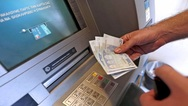 Αρνητικές οι τράπεζες στην πλήρη άρση των capital controls