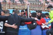 Παναχαϊκή - Double score για την Πατρινή ομάδα μέσα στο 2019!