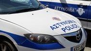 Κύπρος: Συνελήφθη γιατρός ως ύποπτος πλαστογραφίας για δελτίο υγείας ποδοσφαιριστή