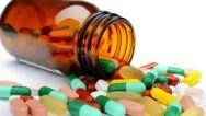 Νέοι κανόνες για τα συνταγογραφούμενα φάρμακα που πωλούνται στην ΕΕ
