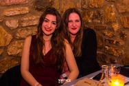 Χάντρες - Το διαχρονικά... κεφάτο μεζεδοπωλείο της Πάτρας (φωτο)