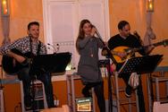 Live στο Γλυκάνισο 08-02-19
