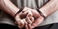 Πάτρα - Σύλληψη 31χρονου για καταδικαστικές αποφάσεις