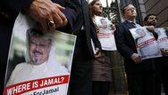 Η αντιπολίτευση κατηγορεί τον Τραμπ ότι αποκρύπτει τα στοιχεία της δολοφονίας του Κασόγκι