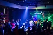 Σαββατόβραδο στο Club 66! (φωτο)